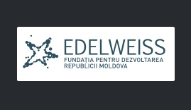 Edelweiss Site